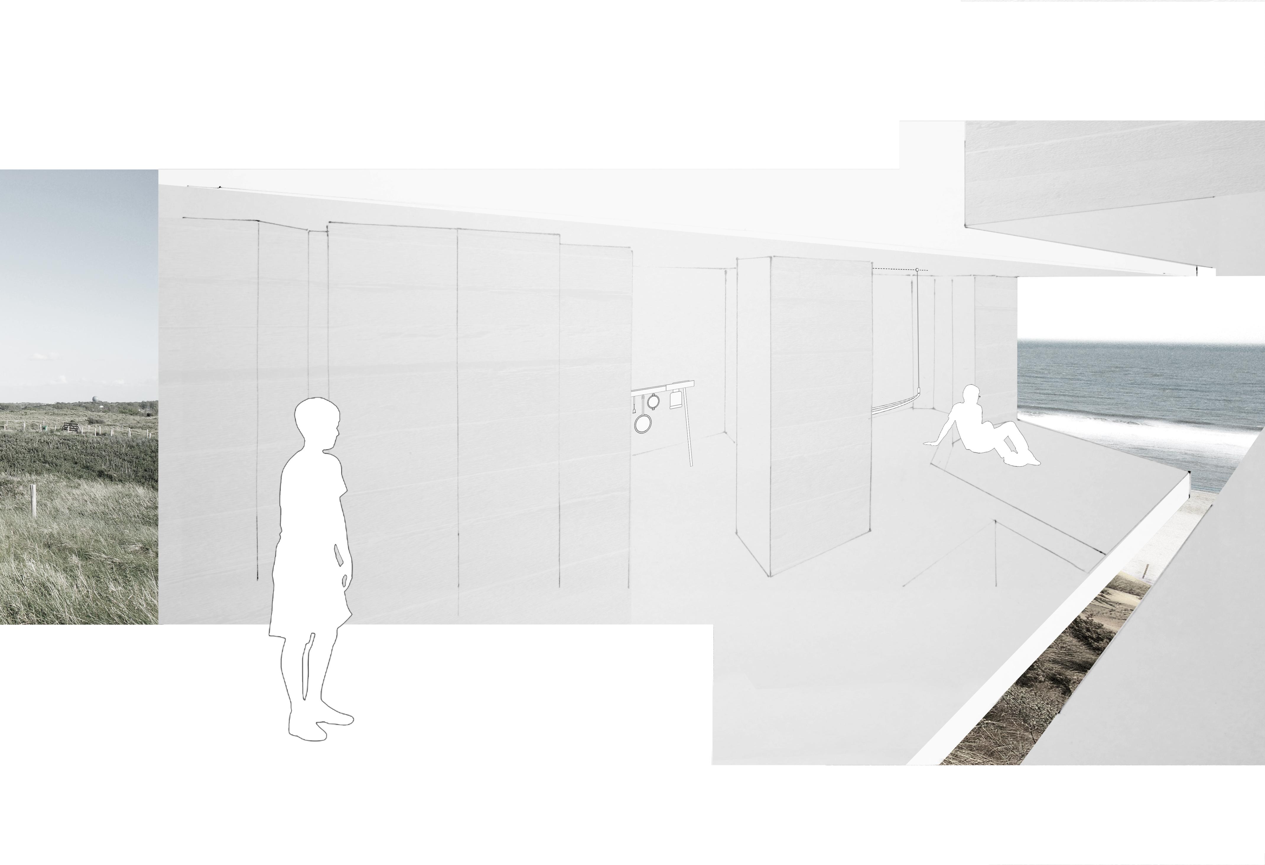 ODP.interieur