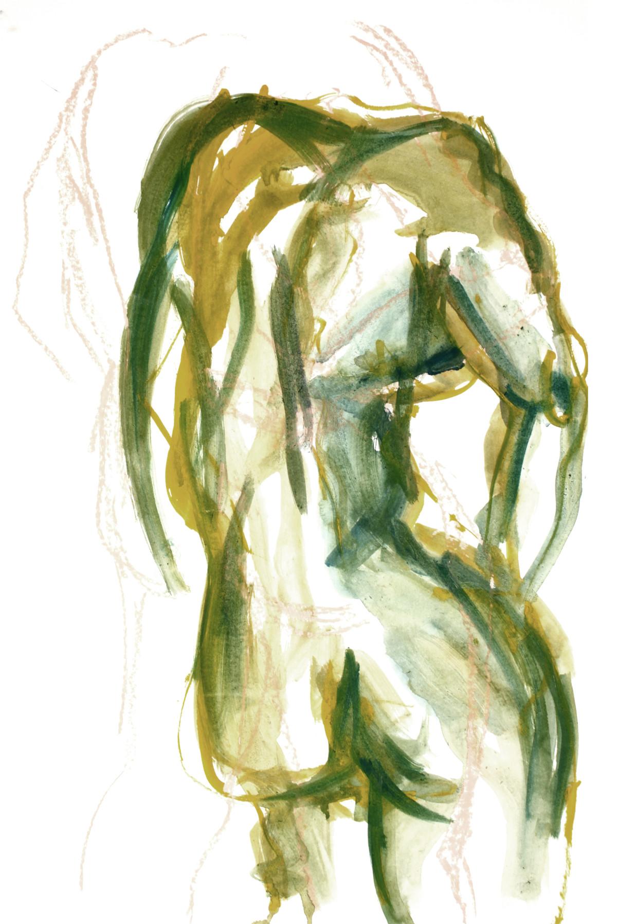 drawing.3