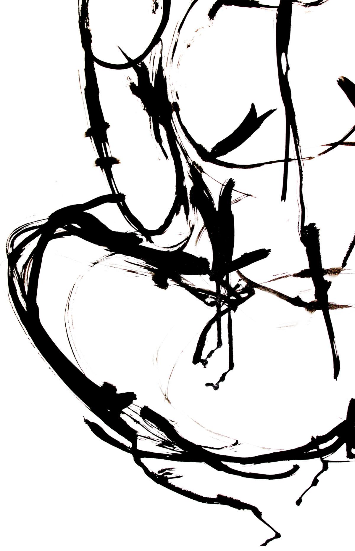 drawing.4
